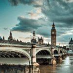 10 скрытых красот и достопримечательностей Лондона