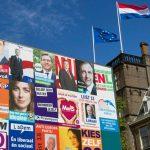 выборы в нидерландах — Жизнь в Европе
