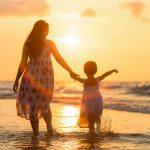 Отдых в Таиланде с детьми – реальность или головная боль для родителей?