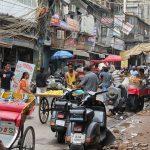 Что нужно брать с собой в Индию