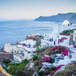 Горящая путевка в Грецию