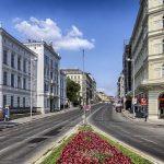 Жилищный вопрос в Вене. Инструкция и Алгоритм