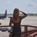 Как избавиться от аэрофобии | Ответ на вопрос Как избавиться от аэрофобии в домашних условиях