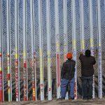 Дональд Трамп нашёл возможность финансировать строительство стены