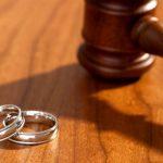 В Европе задержано 20 человек за организацию фиктивных браков