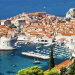 Семь чудес природы Хорватии