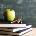 Образование и наука в Хорватии