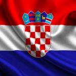 География, история, политика, население и экономика Хорватии