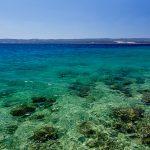 Адриатическое море в жизни Хорватии