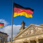 Германия в 2018 году депортировала почти 9 тысяч беженцев