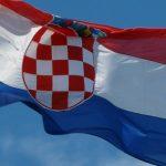 Образовательная система Хорватии