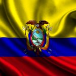 Венесуэла возмущена ограничением въезда своих мигрантов в Эквадор