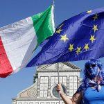 Евросоюз скоро не будет спасать мигрантов в море