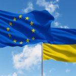 Саакашвили считает что отсутствие виз с Евросоюзом погубит Украину