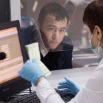 Учёные уверены: мигрантов напрасно считают главными разносчиками инфекций