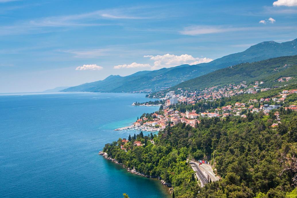 Отдых в Хорватии в 2019 году: новые цены на отели, экскурсии, аренду яхты новые фото
