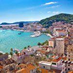 Отдых в Хорватии в 2019 году