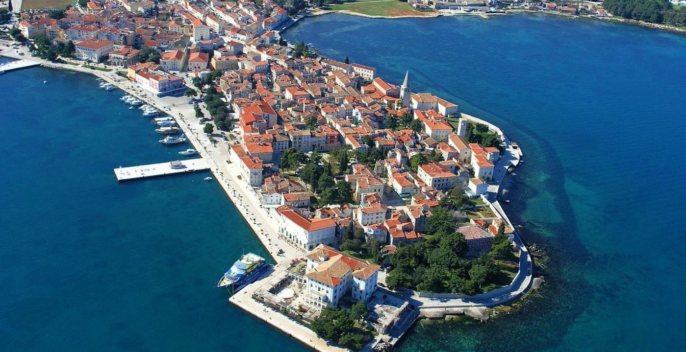 Отдых в Хорватии в 2019 году: новые цены на отели, экскурсии, аренду яхты картинки
