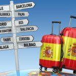 Отдых в Испании в 2019 году