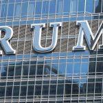 Трамп продолжает борьбу с мигрантами