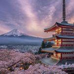 12 вещей, которые важно знать перед поездкой в Японию