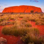 5 фактов, которые надо знать о главном природном чуде Австралии