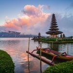 10 лучших пляжей Индонезии