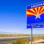 10 лучших мест для посещения в Аризоне