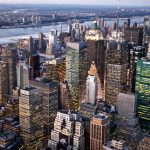 10 лучших достопримечательностей Нью-Йорка