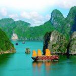 Вьетнам: страна номер один для идеального отдыха