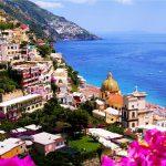 Лучшие места Сардинии