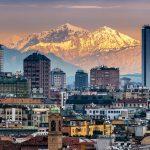 9 потрясающих районов Милана