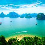 10 лучших мест для посещения во Вьетнаме