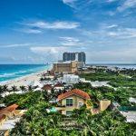 8 лучших туров из Канкуна