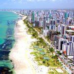 Неповторимая Бразилия и её чудесный город Рио