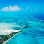 Отдых на потрясающих Багамских островах