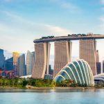 Как экономно жить в Сингапуре