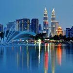 Путешествие - праздник по Малайзии