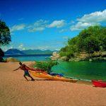 8 причин для посещения Малави