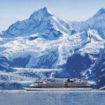 9 удивительных фактов об Аляске