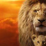 Путешествие по африканскому сафари вместе с героями фильма «Король-Лев»