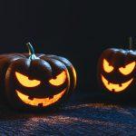 Хэллоуин 2019: а ты готов?
