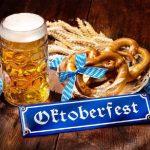 Всё, что вы хотели знать об Октоберфесте в Мюнхене