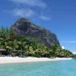 8 потрясающих прогулок по острову Маврикий!