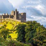 Топ 6 роскошных отелей Ирландии