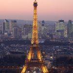 Что нужно знать, чтобы переехать во Францию
