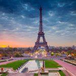 5 интереснейших и секретных мест Парижа