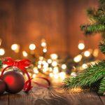 15 рождественских ярмарок для самого праздничного настроения
