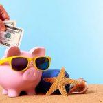 10 идей для студентов и туристов, желающих путешествовать экономно