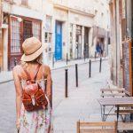 Ваш путеводитель 2020 года: 4 лучших места для путешествия